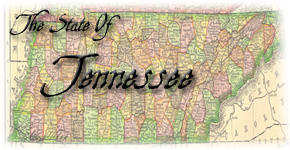 Rhea Fire Map.Tennessee Formation Maps
