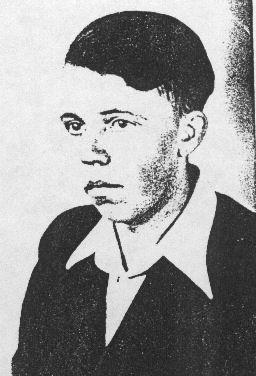 f7d6b6f6ad9216 Hellmuth KOBERSTEIN was born on 3 Dec 1923 in Lathen Ems. He died on 29 Sep  1942 in Pudoti Russland.