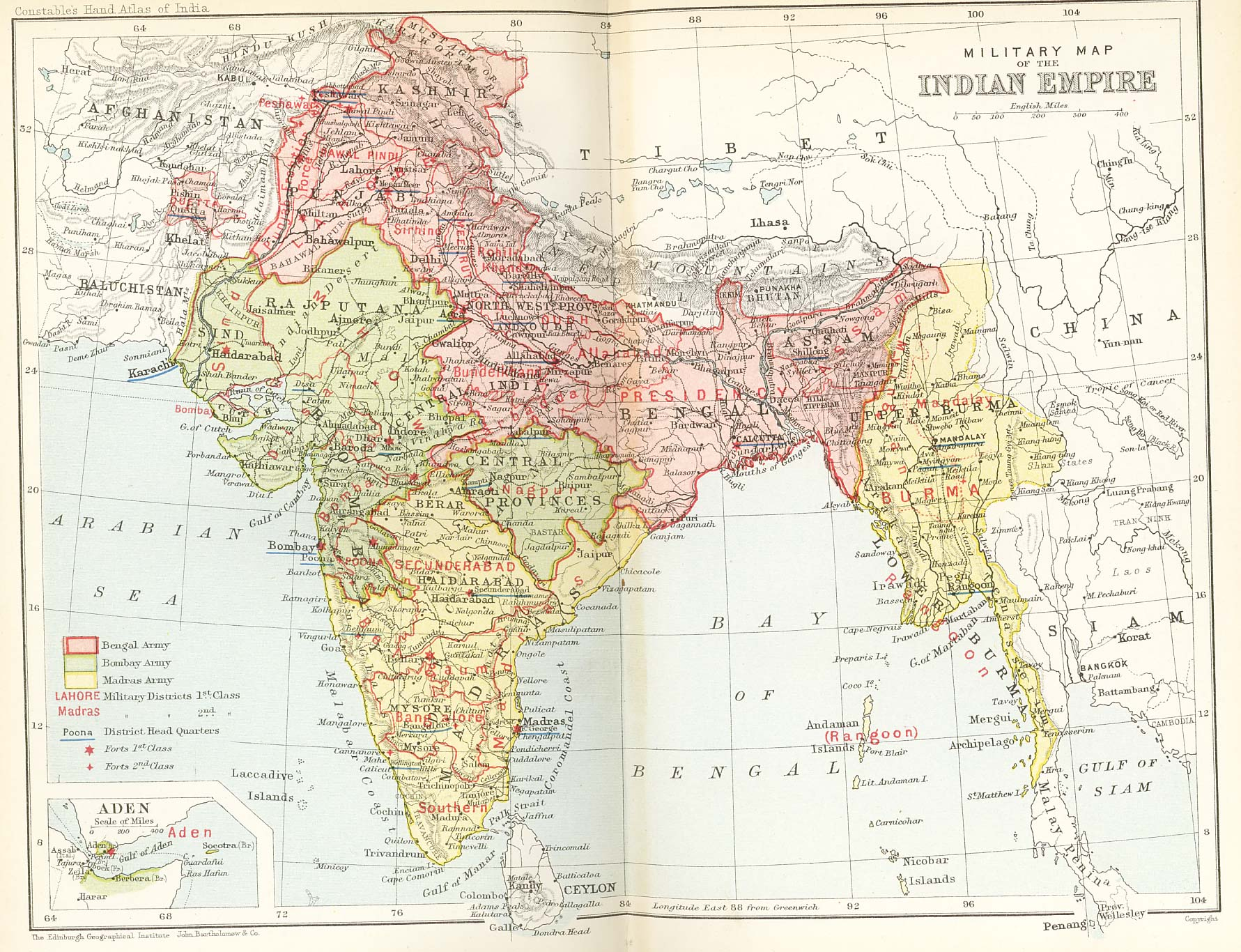 Historical Maps of India on highway state map, punjab state map, london state map, singapore state map, washington state map, bengal state map, rome state map, dallas state map, salem state map, uttar pradesh state map, jaipur state map, assam state map, gujarat state map, burma state map, delhi state map, ontario state map, goa state map,