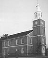 Old Otterbein Church