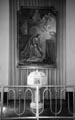 Baptismal Niche, 1998 - 45KB