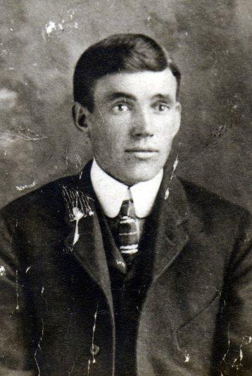 Henry Jennings Net Worth