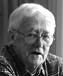 Cecil Angus Augustus Collins - cecil-collins