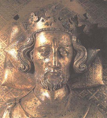 henry iii of england: