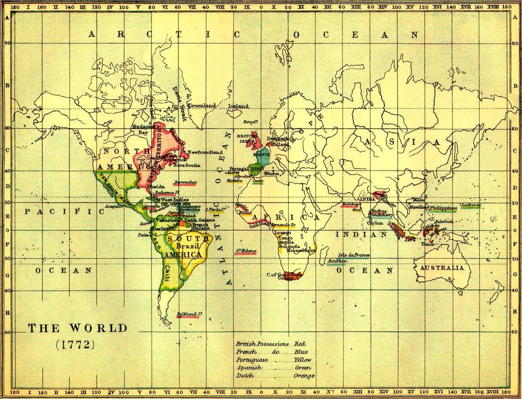 World 1772